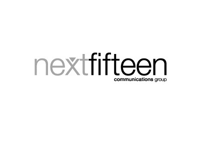 Next Fifteen: Delayed financial results over suspected fraud
