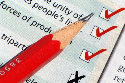2011 census: Linstock to target minority groups