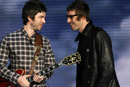Former Oasis manager: a client of the accused (Rex)