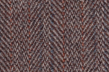 Protecting sales: Harris Tweed