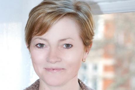Founder: Emma Brierley