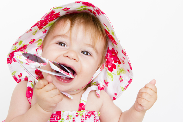 Clarion Communications: To launch teething remedy into UK market