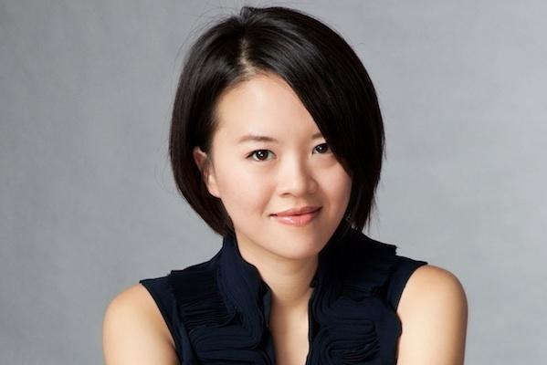 Tiffany Bai