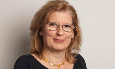 Bernadette Casey