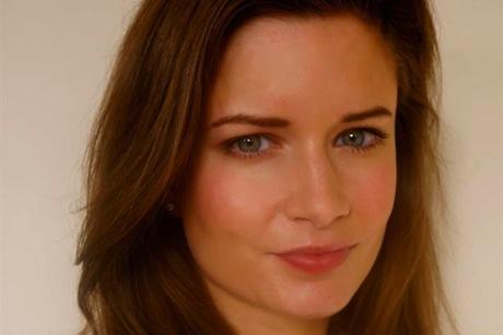 Beth Armstrong: Former Michael Gove adviser joins Bell Pottinger