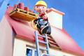Bob: the builder