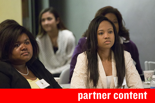 Borshoff's Boot Camp has exposed 100-plus diverse students to a potential marcomms career