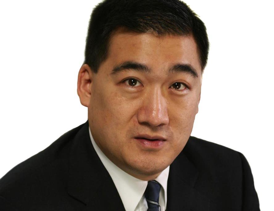 Bruce Shu