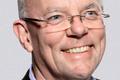 Bryan Wilsher: CFO , Loewy