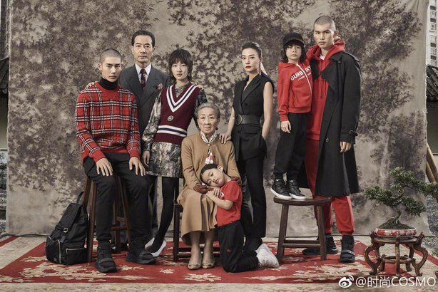 Burberry's campaign in China was derided by consumers as creepy and sinister, writes Marie Tulloch