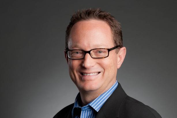 Michael Busselen