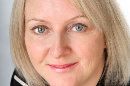 New appointment: Melanie Worthy joins Hill and Knowlton