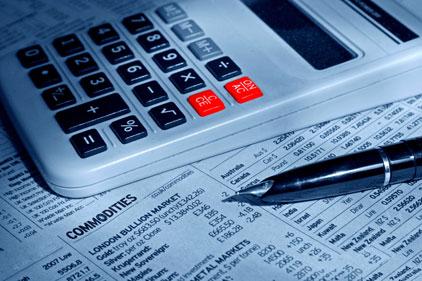 Easy Accountancy: hires PHA Media