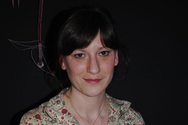 Eleanor Wilcox: senior Edelman hire