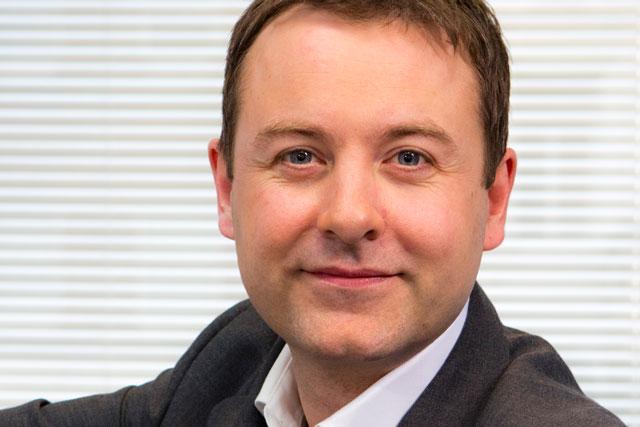 Tim Geldard is a director at TogoRun