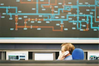 National Grid: pitch involved 15 agencies