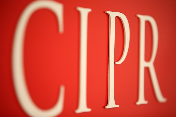 CIPR boosted income to £4.3m in 2017