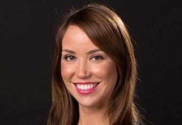 Adrienne Cadena