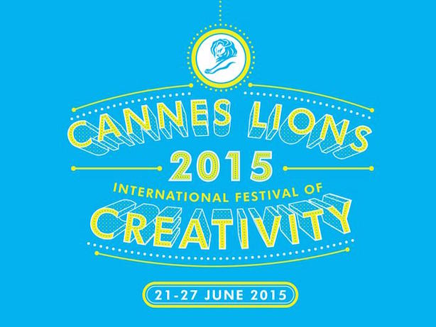 Cannes Lions: Part of the Top Right Group portfolio