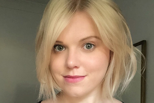 WE Communications' new director of digital content and strategy