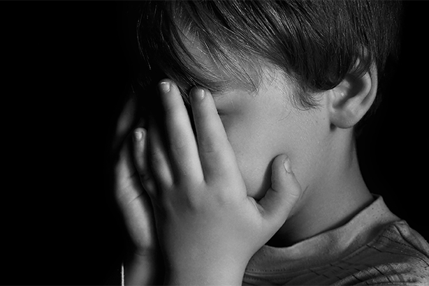 The IICS's The Truth Project: Will encourage victims and survivors of child abuse to share their experiences (pic credit: Nixki/Thinkstock)