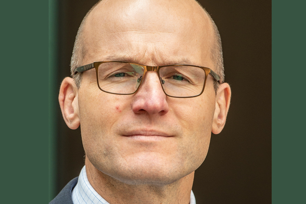 Chris Greenwood, Daily Mail executive news editor, is to become head of media at the Metropolitan Police