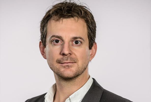 Chris Norton on the importance of reputation management