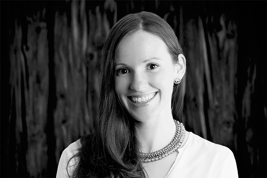 Cirkle's new strategy director, Claire Haddrill