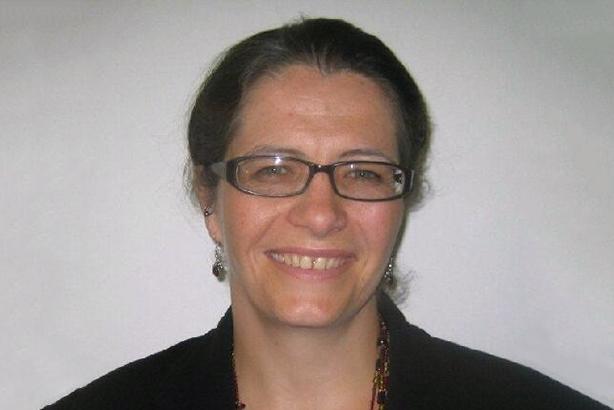 Claire Pimm, interim director, GREAT Britain campaign