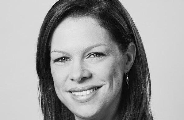 Claire Southeard will oversee Lansons digital, social and content teams