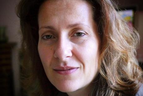 Clare Lucraft: move to KPMG