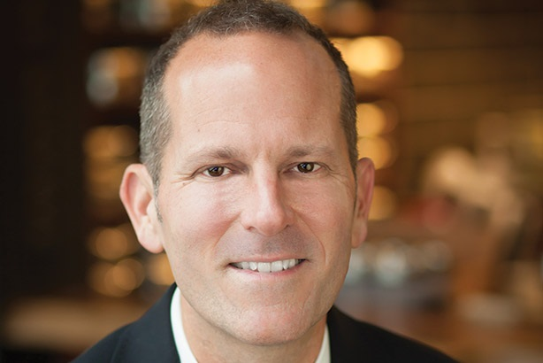 Salesforce CCO proposes redefining the communications role as Chief Conscience Officer.