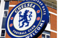Chelsea: new revenue streams