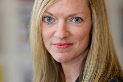Recruited: Ellie Springett