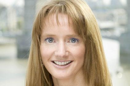 London tourism: Martine Ainsworth Wells joins London & Partners