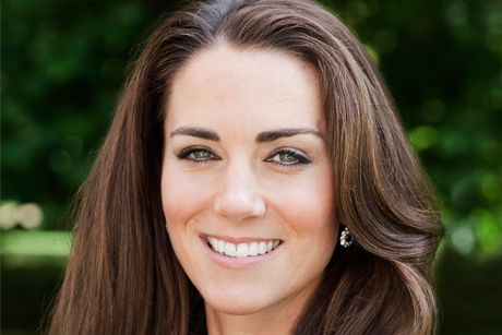 Duchess of Cambridge: Reputation will not be damaged by pictures
