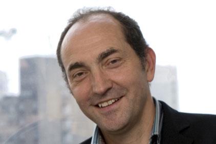 Neil Martinson
