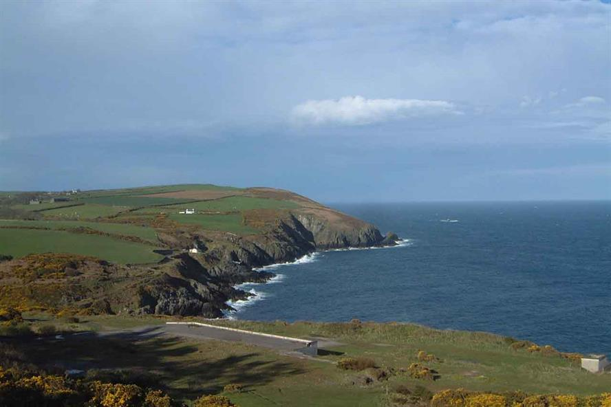 Isle of Man: residents want greater lobbying focus