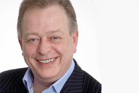 Whiteoaks: head of digital Andy Black