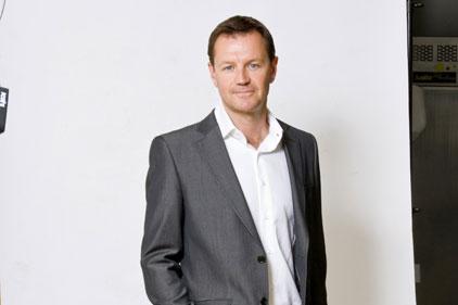 Danny Rogers: LOCOG must not fall at final hurdle