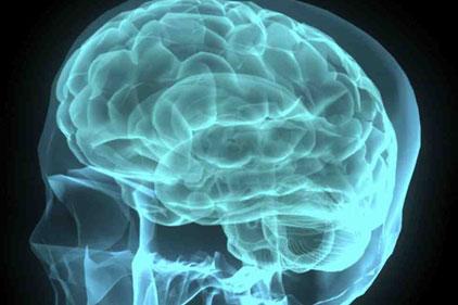 Parkinson's Disease Society: comms push