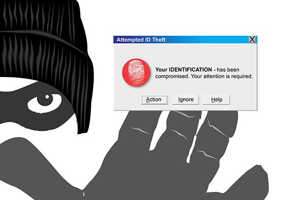 Yahoo's data hack disclosure: odd or 'incredibly irresponsible'? (©Robert Mizerek/Thinkstockphotos)