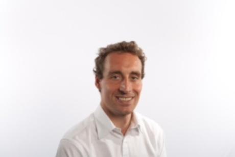 David Skelton: Conservative Party campaigner