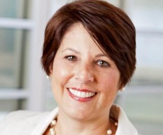 New Angie's List comms VP Debra DeCourcy