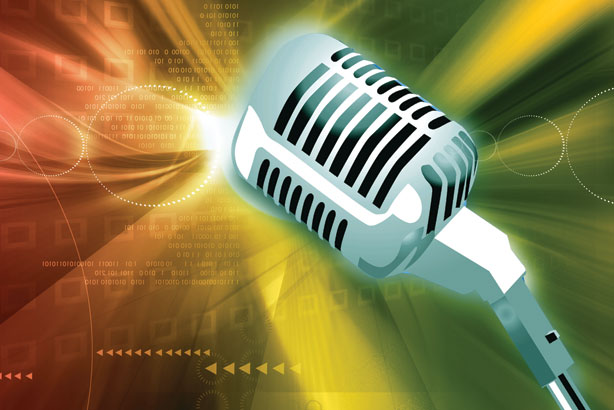 Digital broadcast media: neglect it and you could miss out on valuable audiences