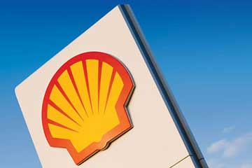 Shell: comms was slow to react to Gannet oil leak