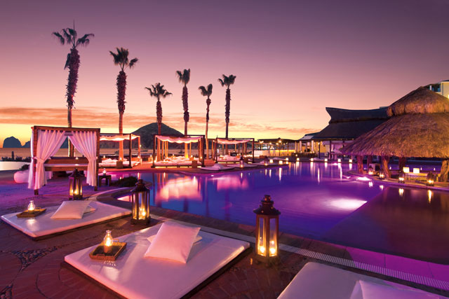 Olympic ambitions: luxury beach club company Nikki Beach