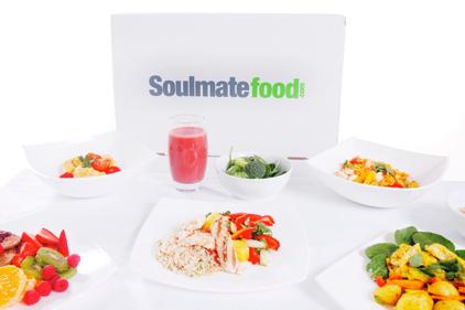 Soulmatefood: hires Entice
