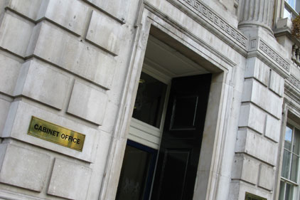 Regulations: The Cabinet Office consultation is expected soon