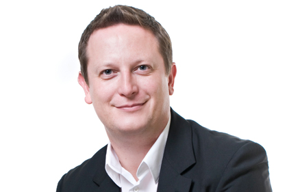 Coffee challenge: Jim Godfrey to take lobbying role